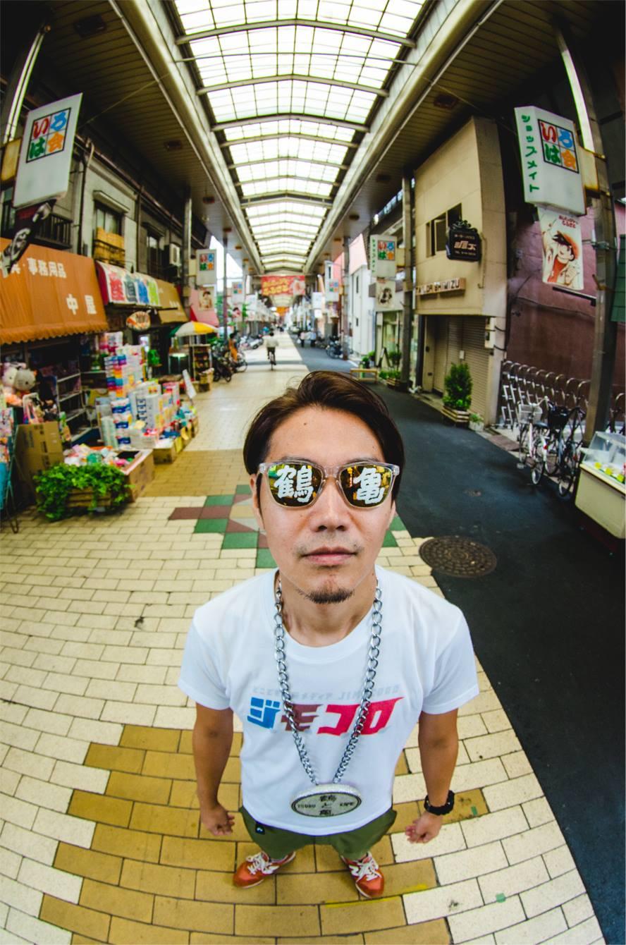 f:id:kakijiro:20151111191924j:plain