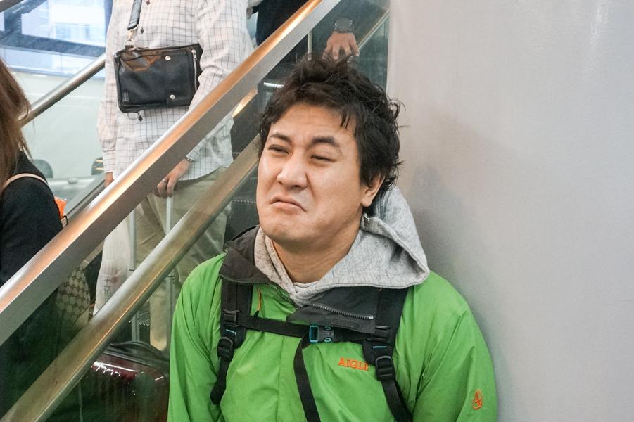 f:id:kakijiro:20151119165037j:plain