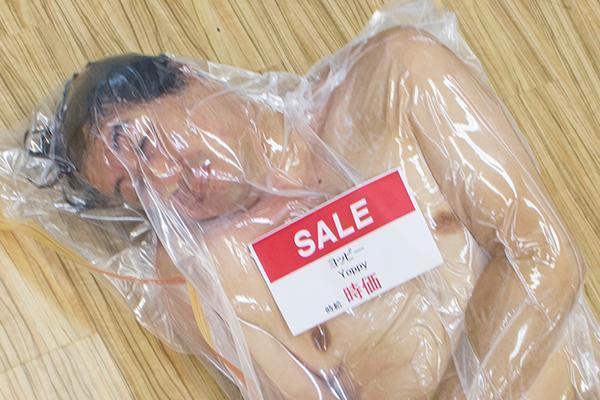 f:id:kakijiro:20151125173518j:plain
