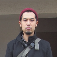 f:id:kakijiro:20151214144952j:plain