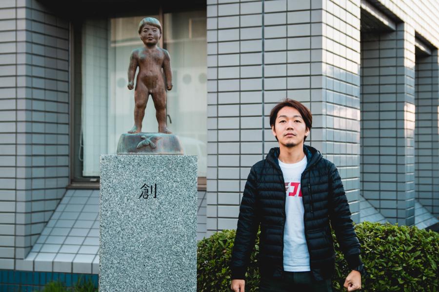 f:id:kakijiro:20151217185750j:plain