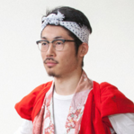 f:id:kakijiro:20151217200120p:plain