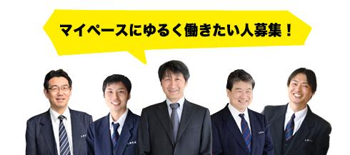 f:id:kakijiro:20151225170058p:plain