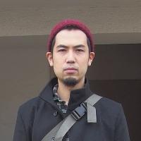 f:id:kakijiro:20160126180203j:plain