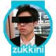 f:id:kakijiro:20160323115711p:plain