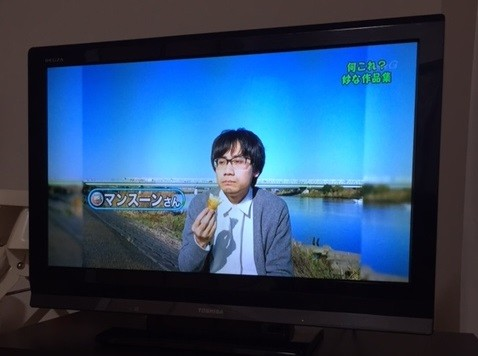 f:id:kakijiro:20160323122922j:plain