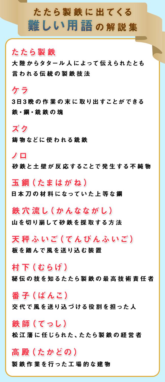 f:id:kakijiro:20160323151357p:plain