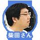 f:id:kakijiro:20160414155124p:plain