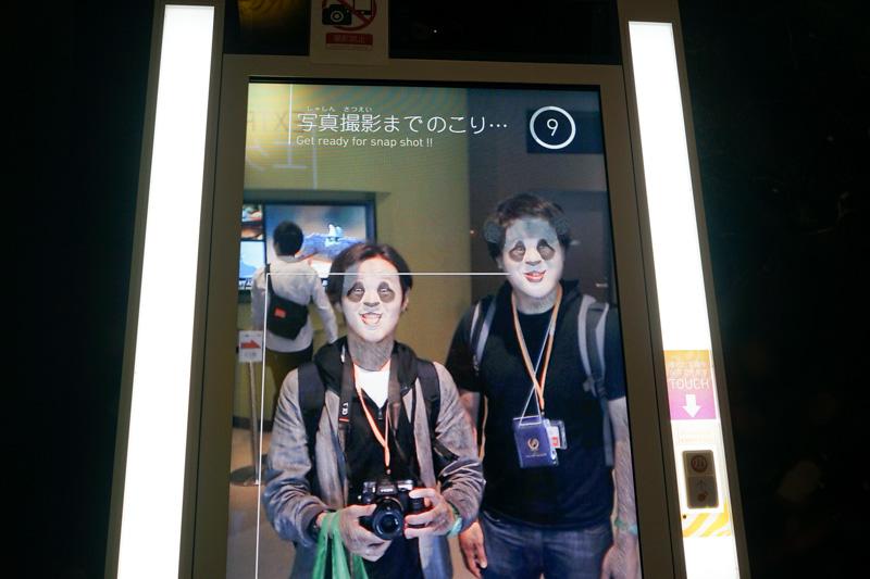 f:id:kakijiro:20160501233021j:plain