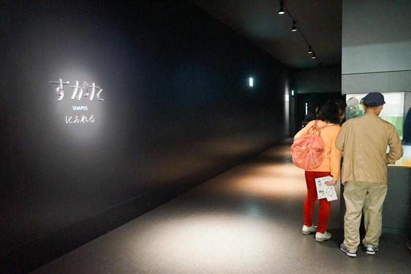 f:id:kakijiro:20160502001922j:plain