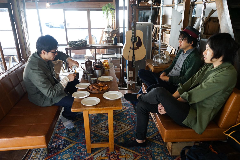 http://cdn-ak.f.st-hatena.com/images/fotolife/k/kakijiro/20160504/20160504001117.jpg