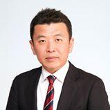 f:id:kakijiro:20160520120826p:plain
