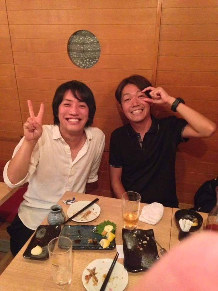 f:id:kakijiro:20160704003127j:plain