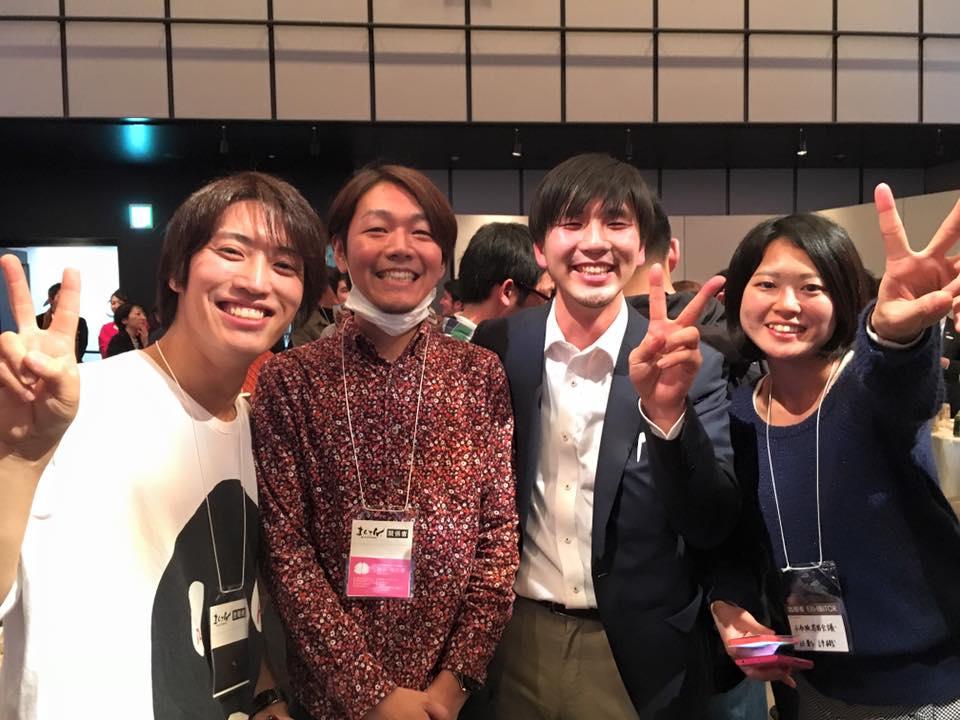 f:id:kakijiro:20160704003237j:plain
