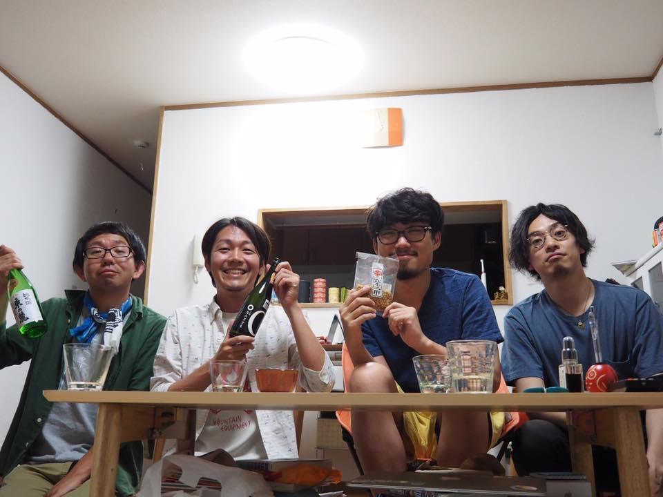f:id:kakijiro:20160802071811j:plain