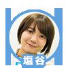 f:id:kakijiro:20161208150326p:plain