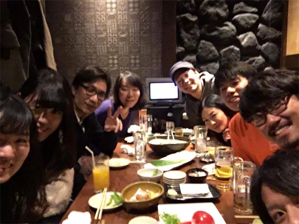 f:id:kakijiro:20161216103337j:image