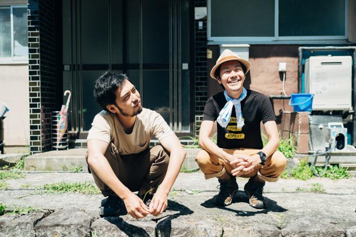 f:id:kakijiro:20161221175959j:plain