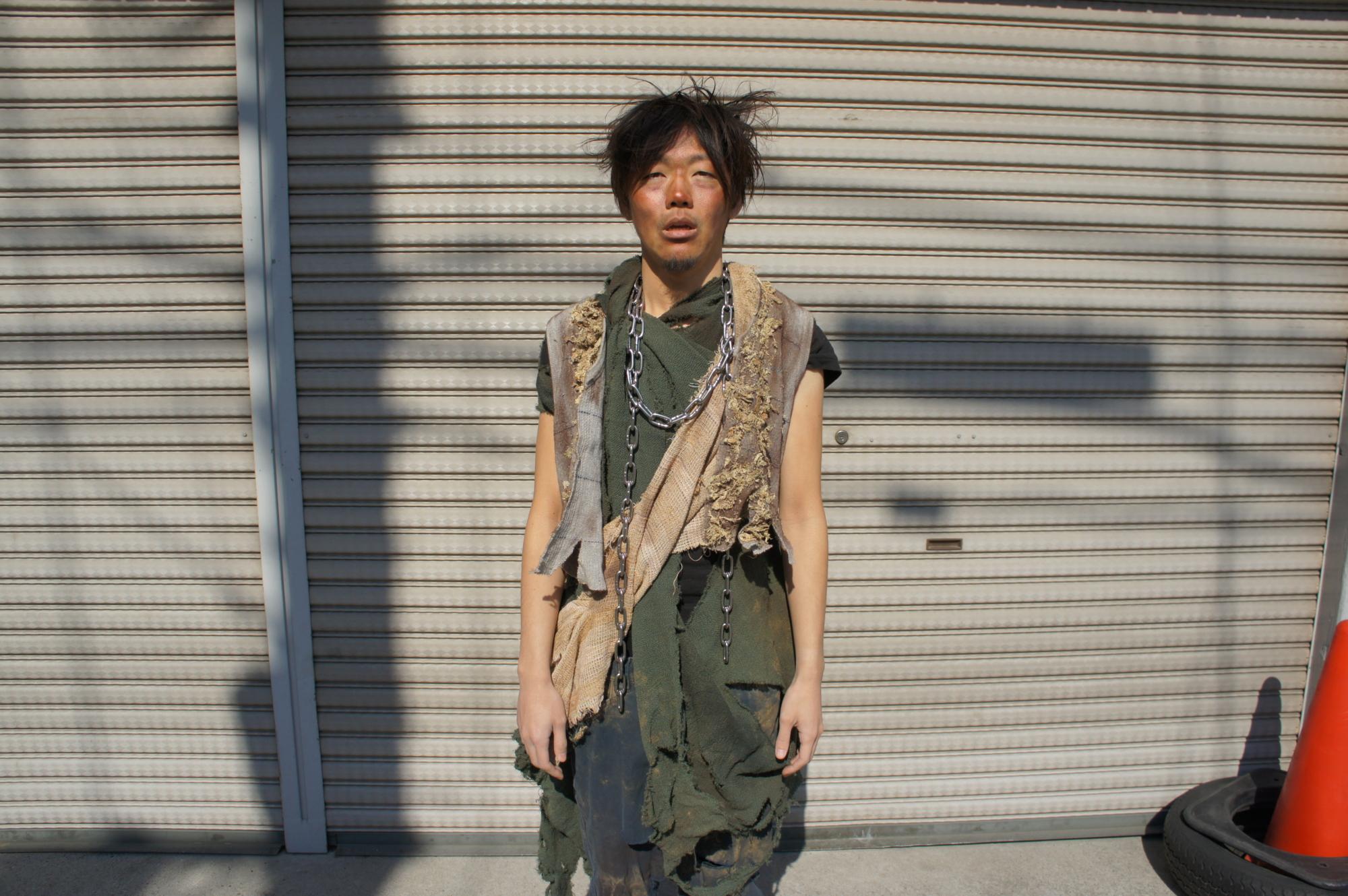 f:id:kakijiro:20161226003937j:plain