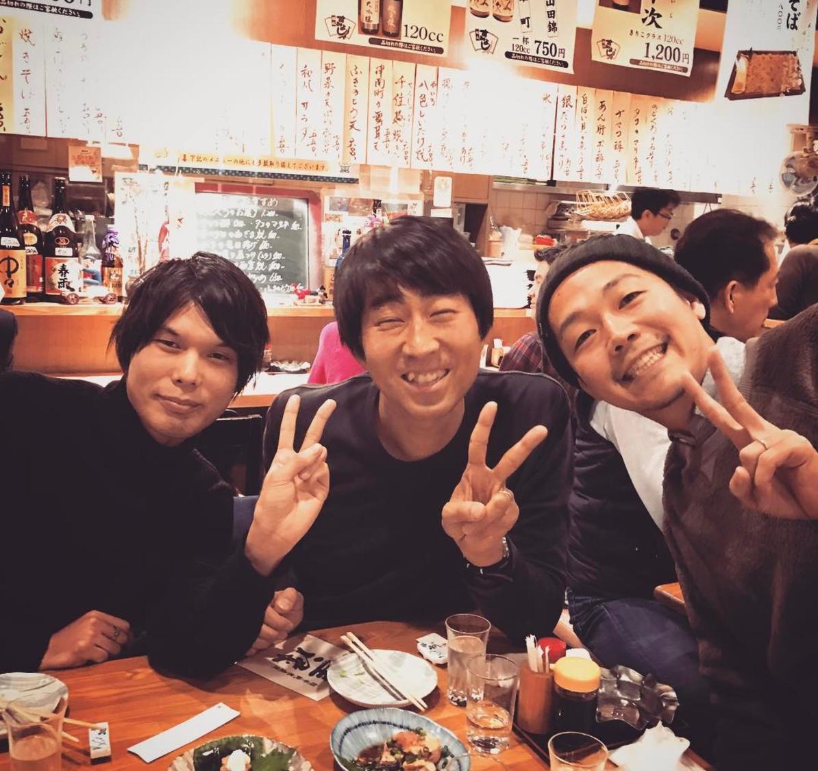 f:id:kakijiro:20170126003917p:plain