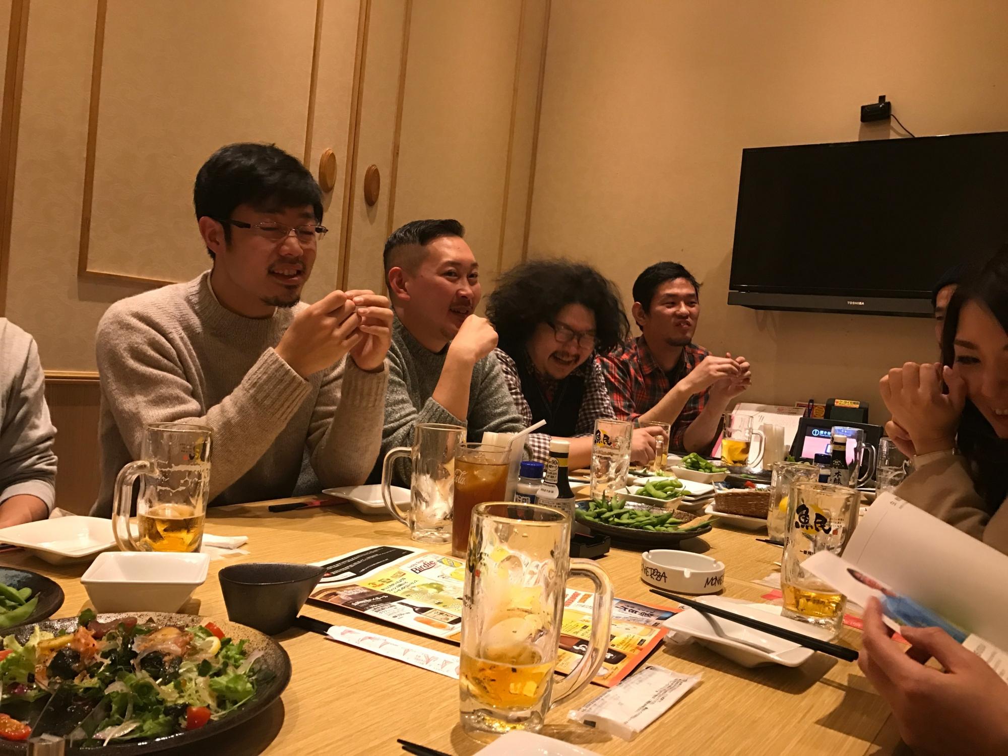 f:id:kakijiro:20170205135334j:plain
