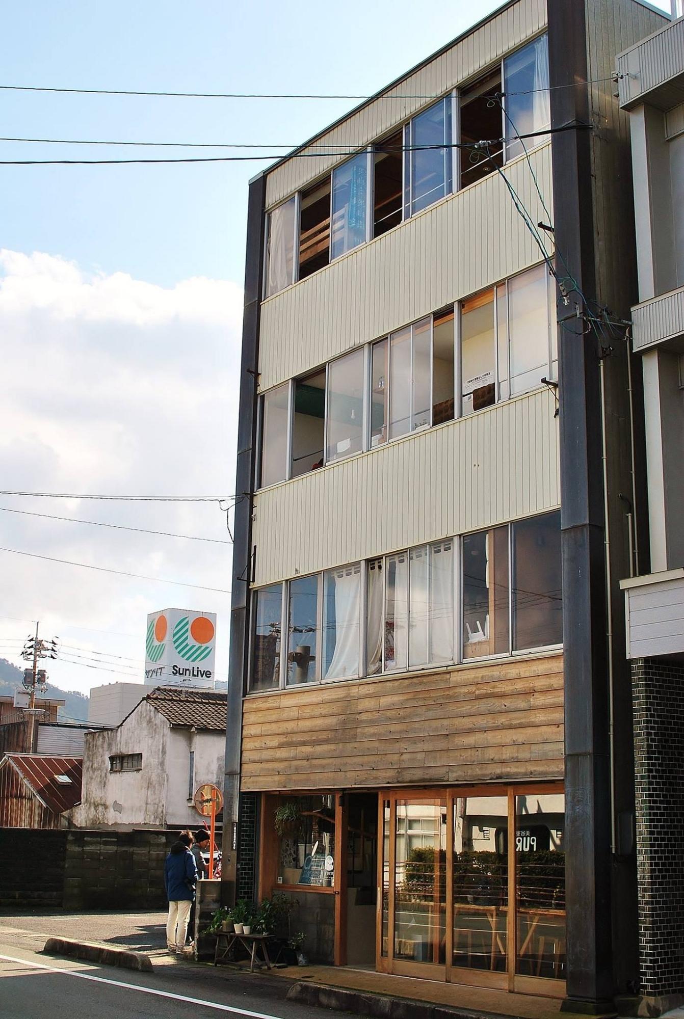 f:id:kakijiro:20170206131251j:plain