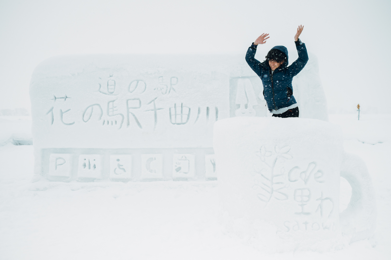 f:id:kakijiro:20170213225635j:plain