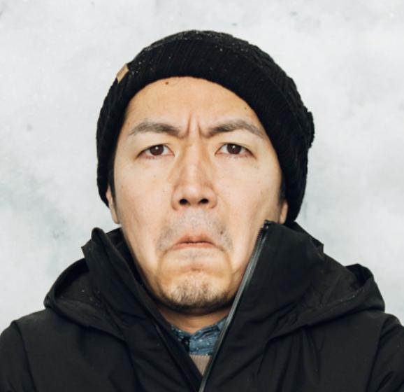 f:id:kakijiro:20170213233543p:plain