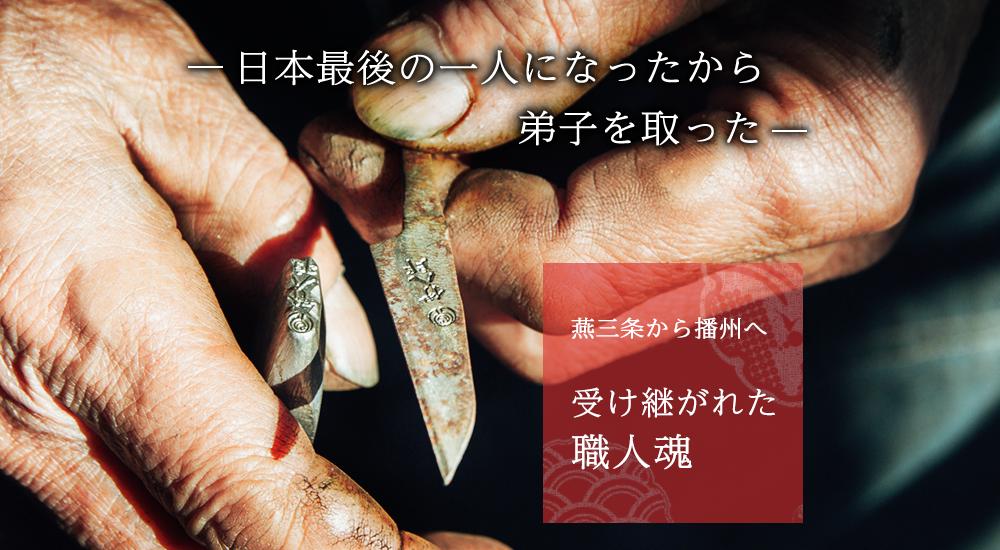 f:id:kakijiro:20170215013245p:plain