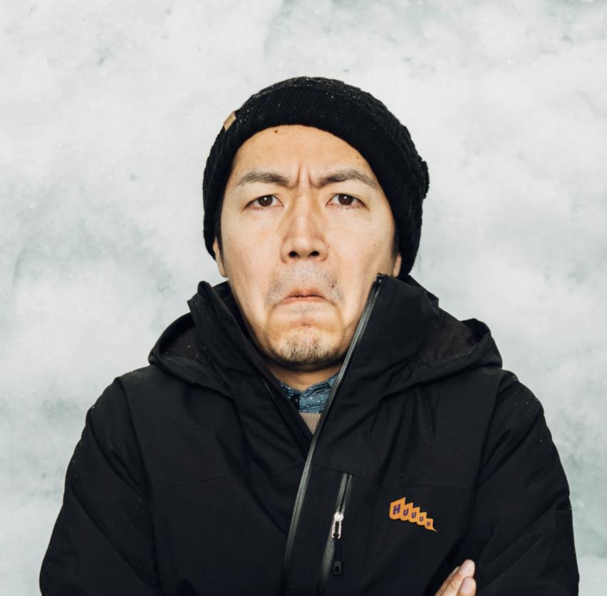 f:id:kakijiro:20170215014443p:plain