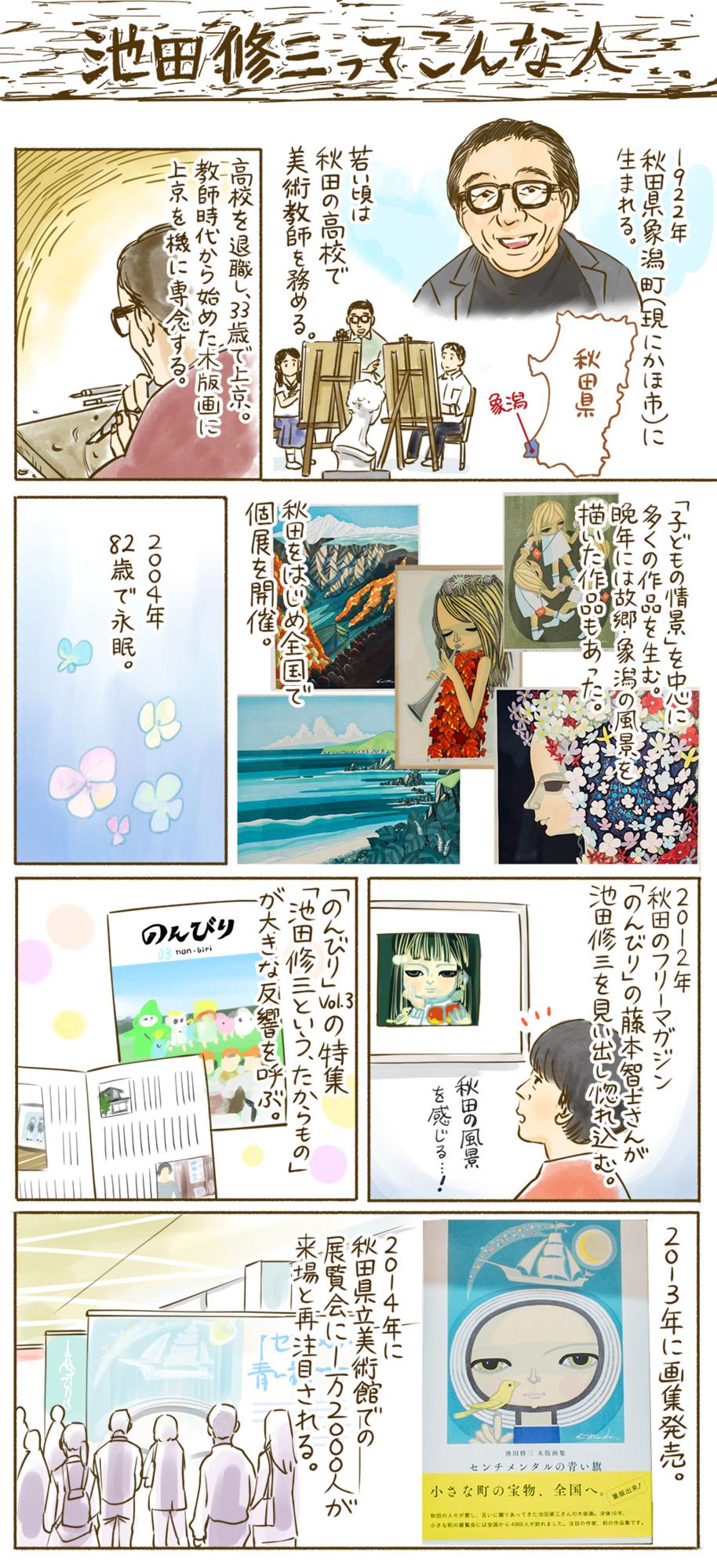 f:id:kakijiro:20170325012031p:plain