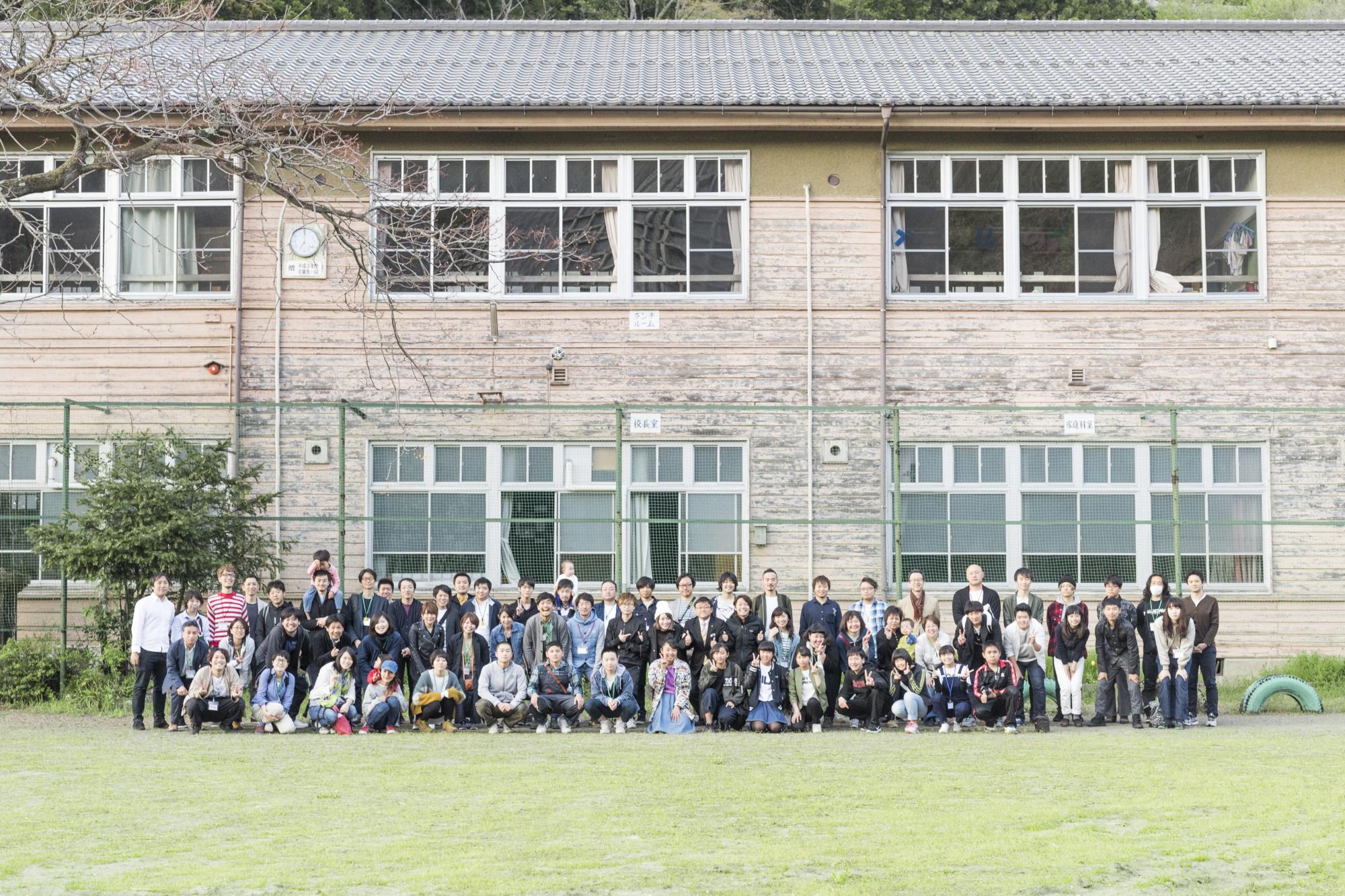f:id:kakijiro:20170428205431j:plain