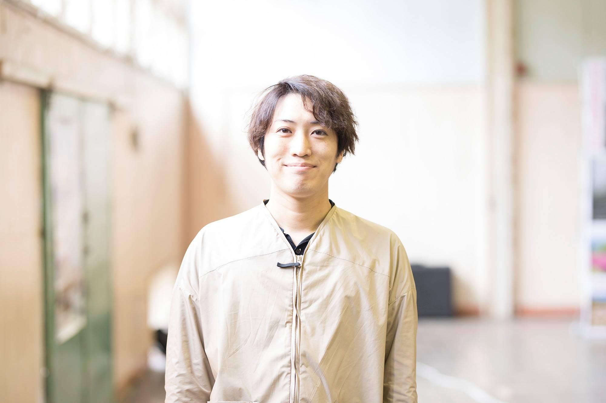 f:id:kakijiro:20170428211229j:plain