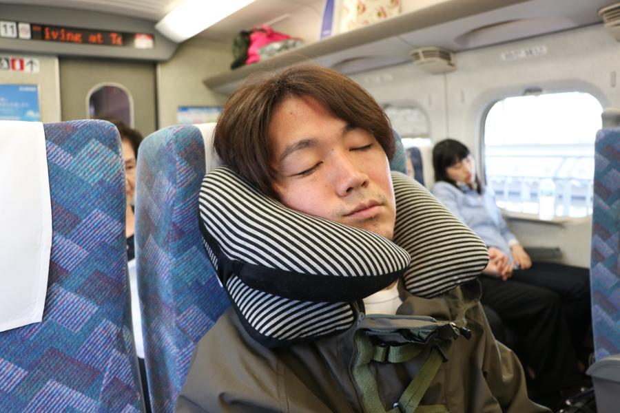 f:id:kakijiro:20170501021514j:plain