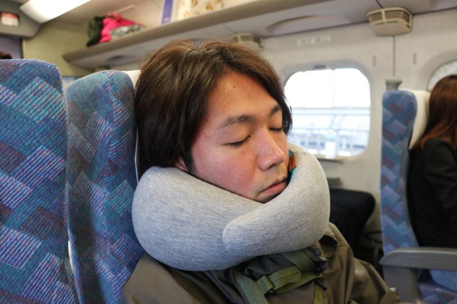 f:id:kakijiro:20170501022223j:plain