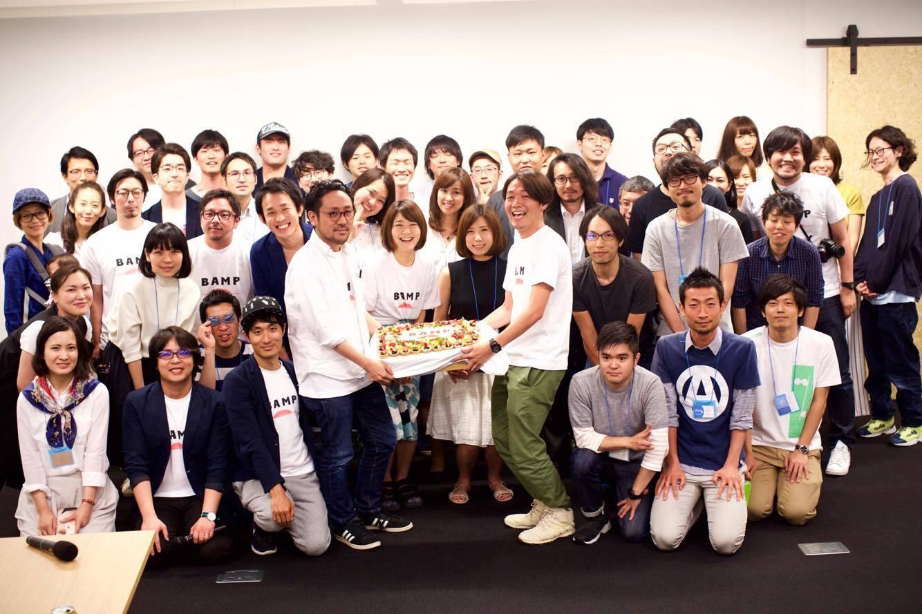 f:id:kakijiro:20170530121743j:plain