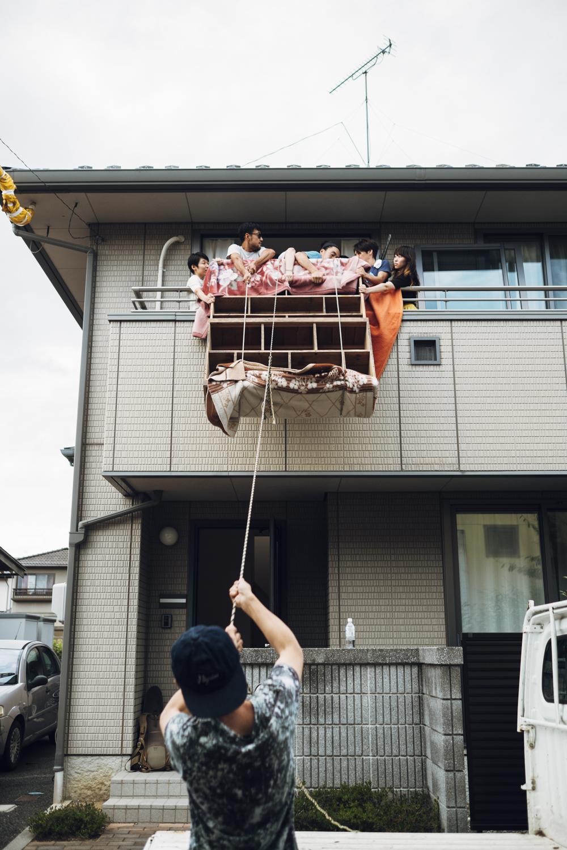 f:id:kakijiro:20170828155634j:plain