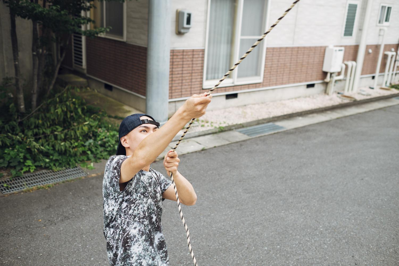 f:id:kakijiro:20170828155656j:plain