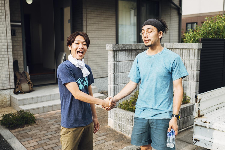 f:id:kakijiro:20170828155944j:plain