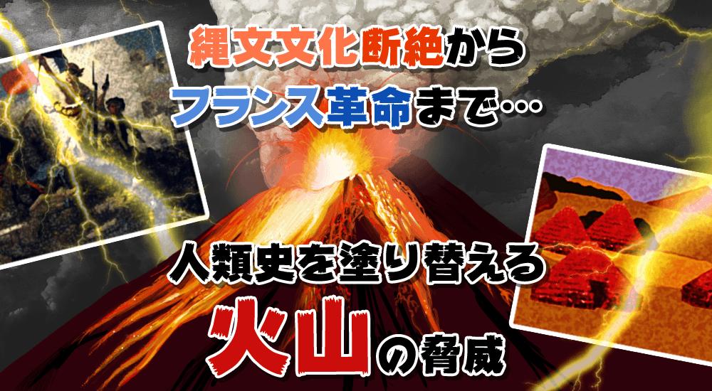 f:id:kakijiro:20170829115852p:plain