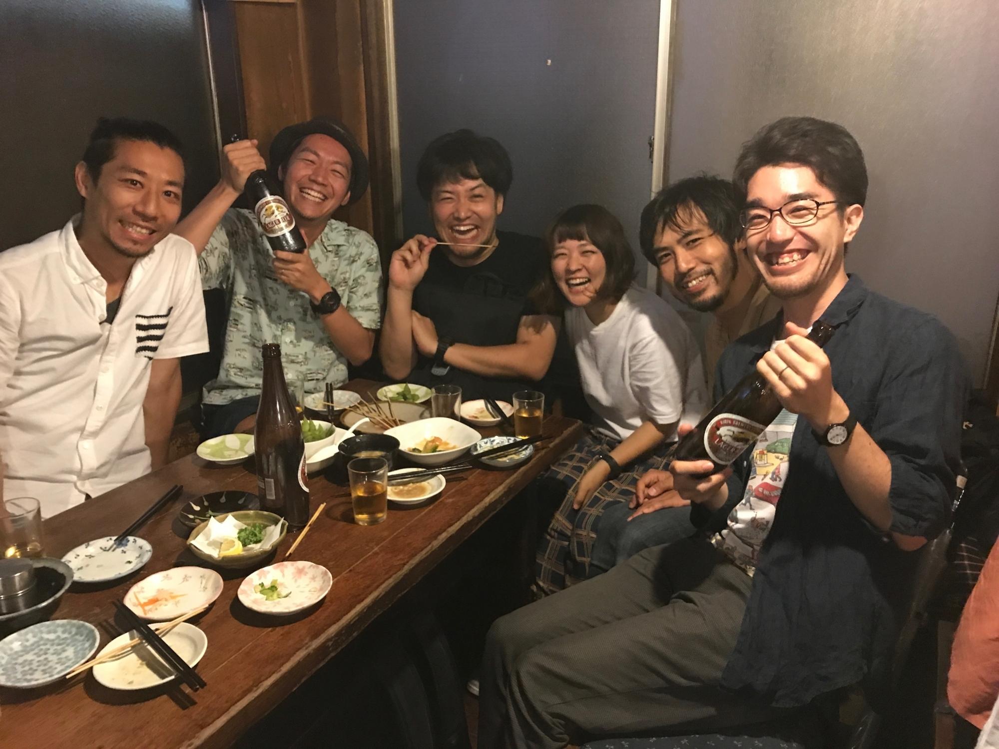 f:id:kakijiro:20170907143029j:plain