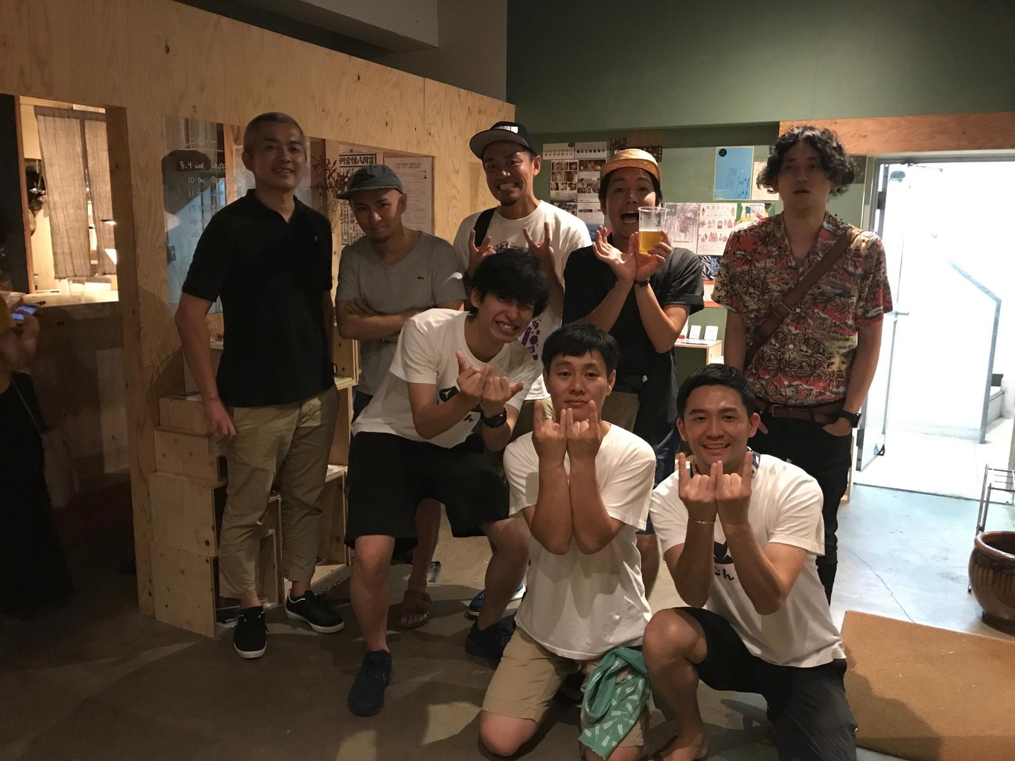 f:id:kakijiro:20170907143037j:plain