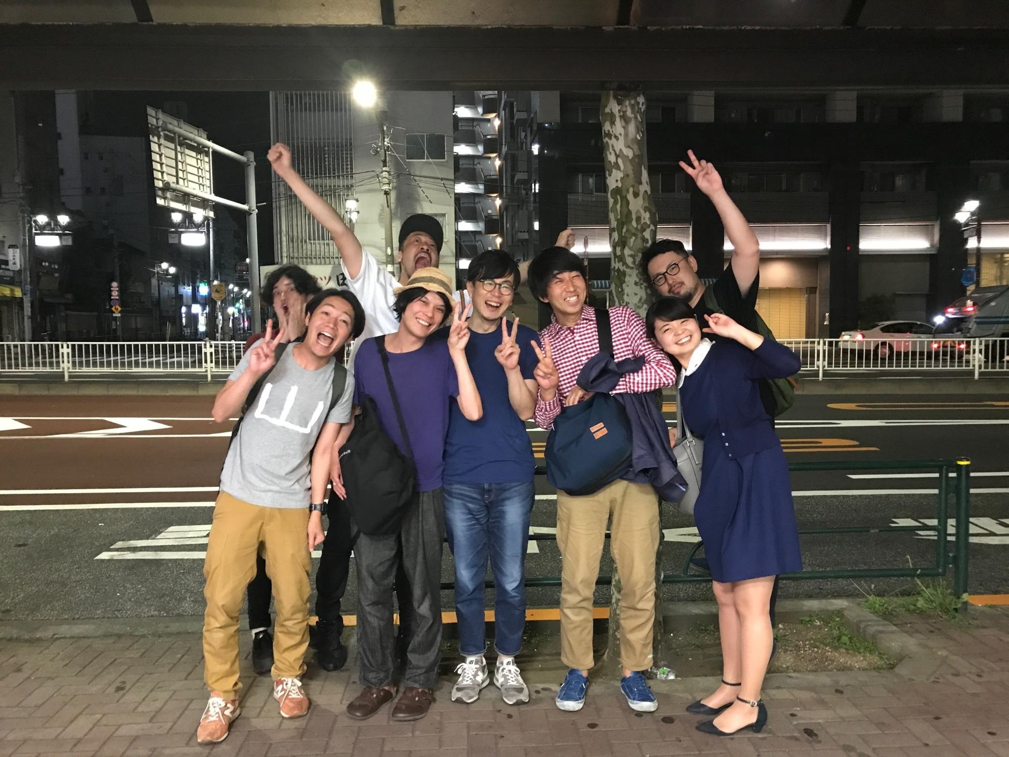 f:id:kakijiro:20170907143045j:plain