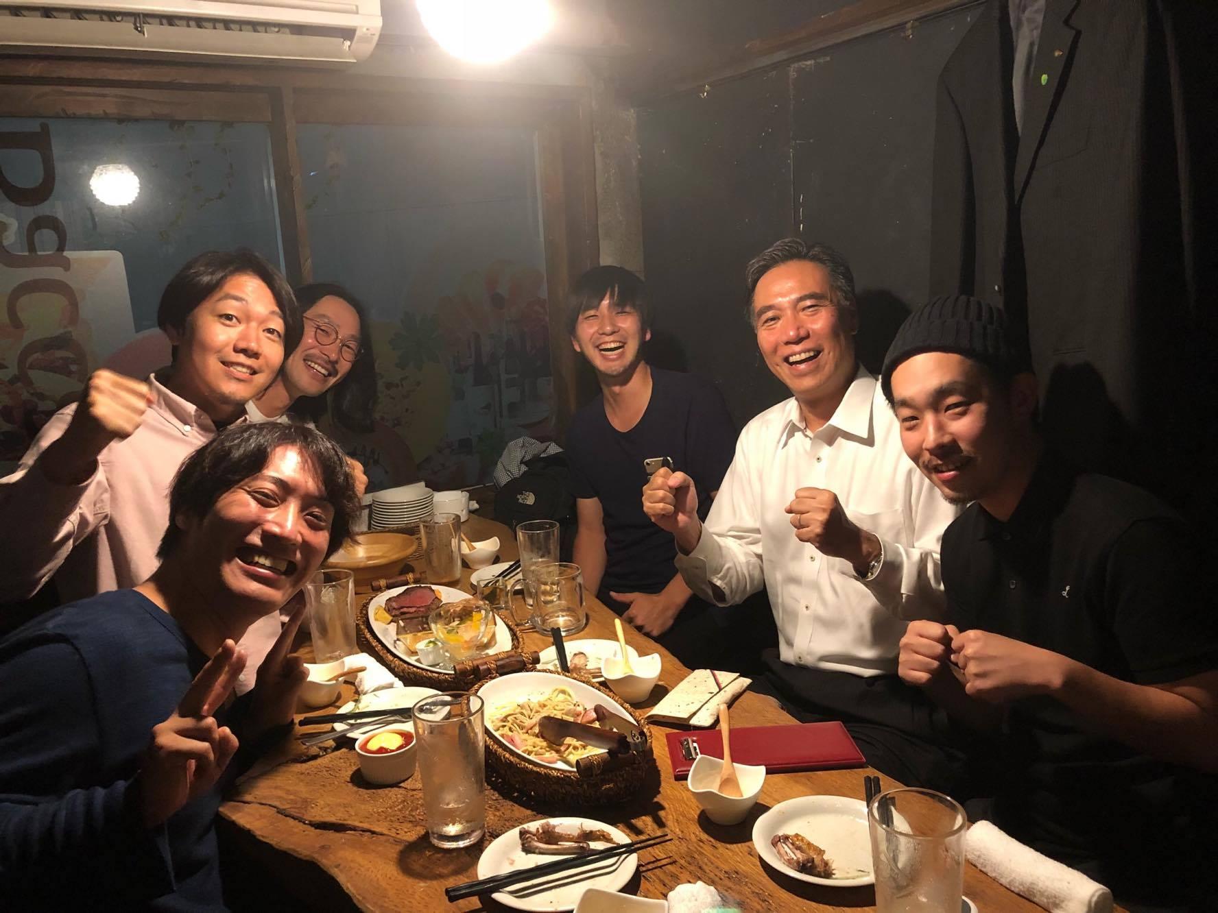 f:id:kakijiro:20171013000121j:plain