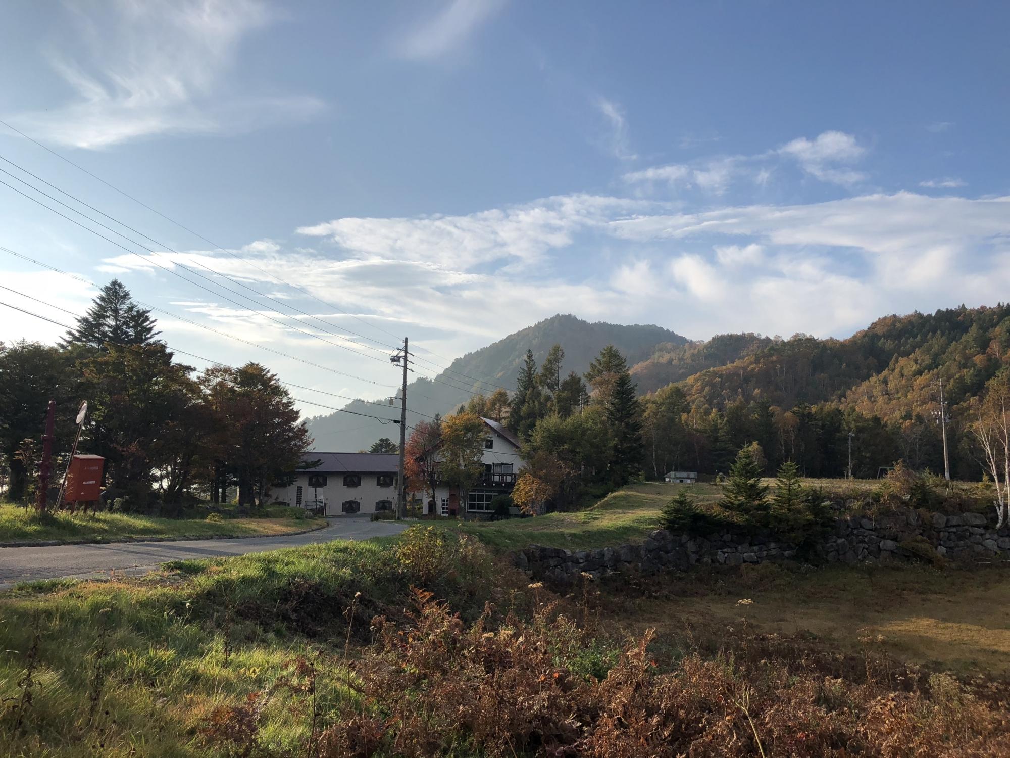 f:id:kakijiro:20171013001202j:plain