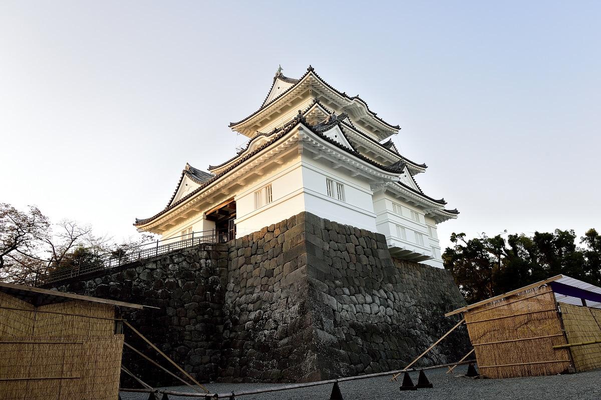 f:id:kakijiro:20171110105913j:plain