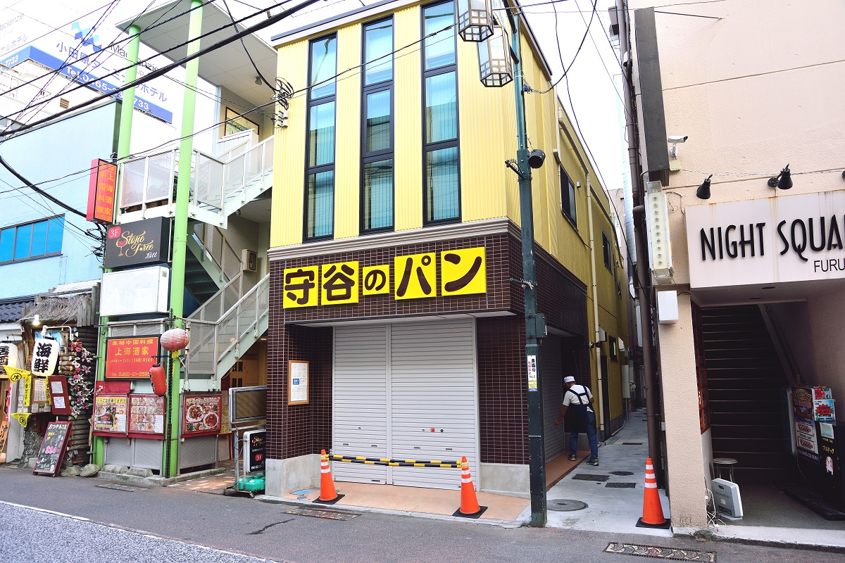 f:id:kakijiro:20171110110246j:plain