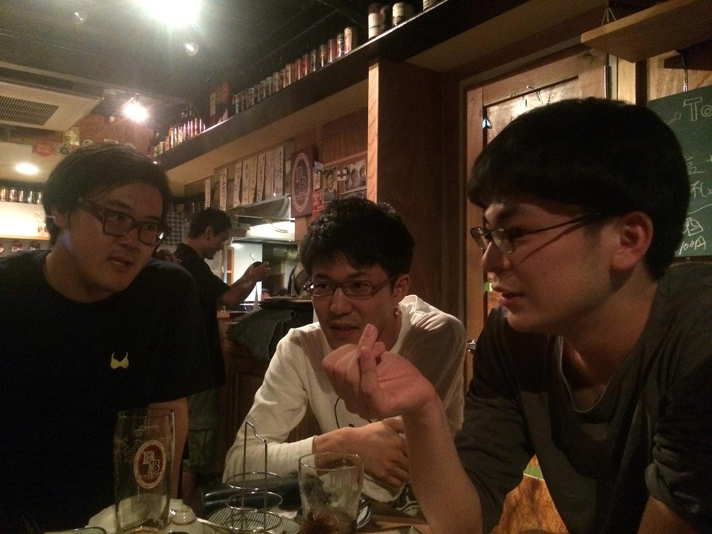 f:id:kakijiro:20171202215419j:plain