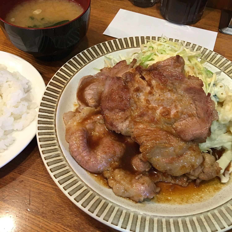 f:id:kakijiro:20171202215817j:plain
