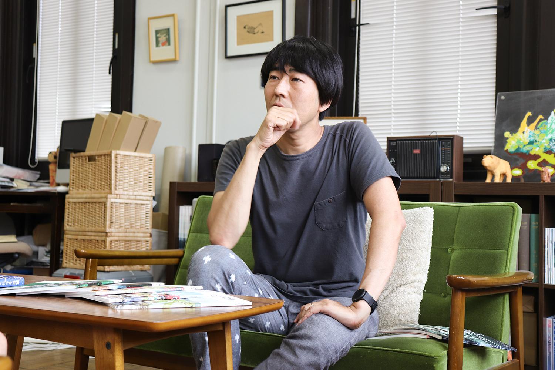 f:id:kakijiro:20171221204122j:plain